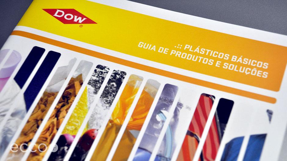 Portfolio_DOW_Boletins_001