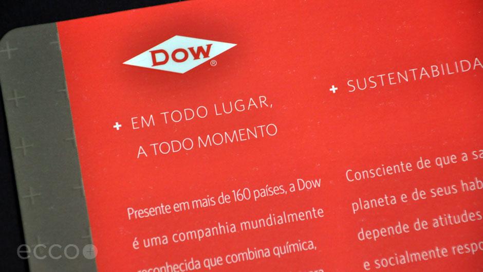 Portfolio_DOW_Literatura_009