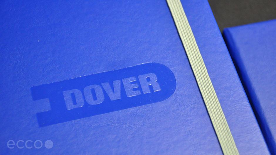 Portfolio_Dover_Kit_002