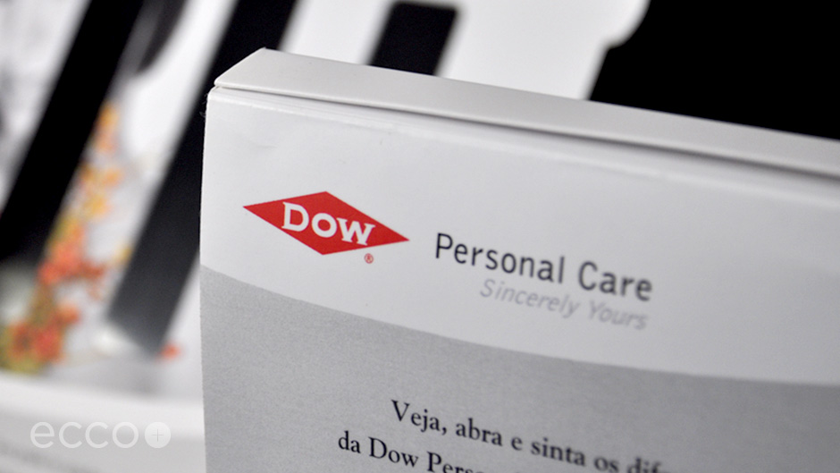 Portfolio_DOW_Hair_002