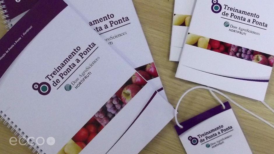Portfolio_DAS_Treinamento_001