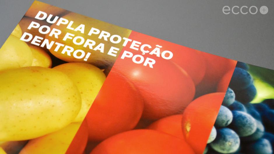 Portfolio_Folheto_Tairel_2013_004